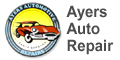 Ayers Automotive Repairs