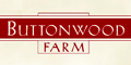 Buttonwood Farm Winery