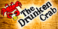 Drunken Crab, The