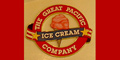Great Pacific Ice Cream Company