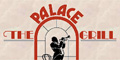Palace Grill