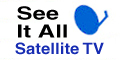 See It All / Satellites In Action