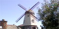 Solvang Danish Movie Tour