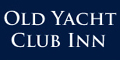 Yacht Club Inn